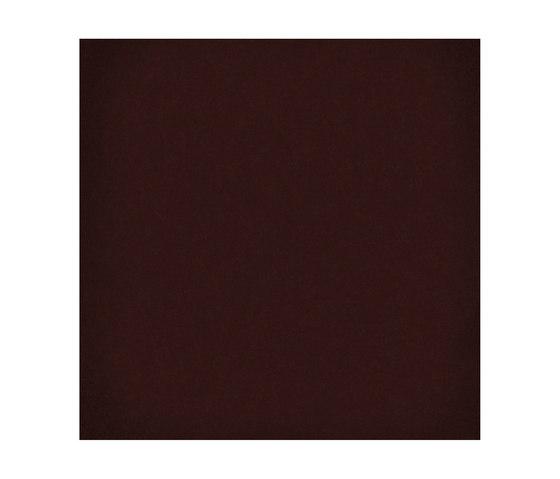 1900 Chocolate by VIVES Cerámica | Floor tiles