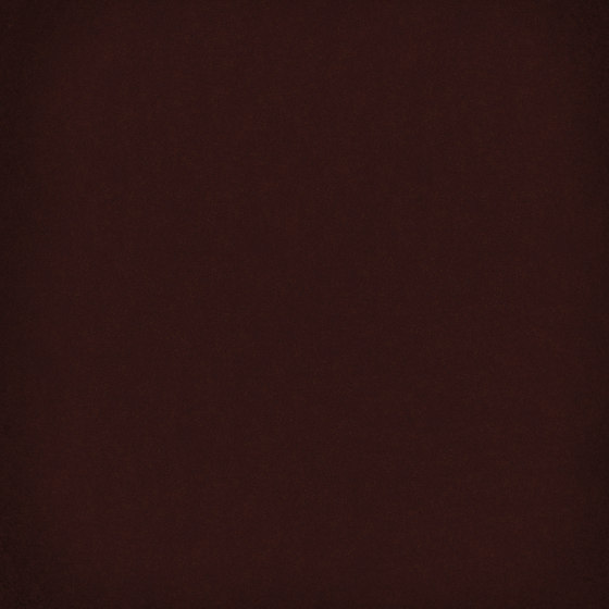 1900 Chocolate von VIVES Cerámica | Bodenfliesen
