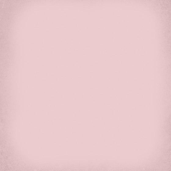 1900 Rosa von VIVES Cerámica | Bodenfliesen