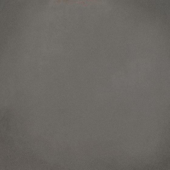 Barnet Gris by VIVES Cerámica | Floor tiles