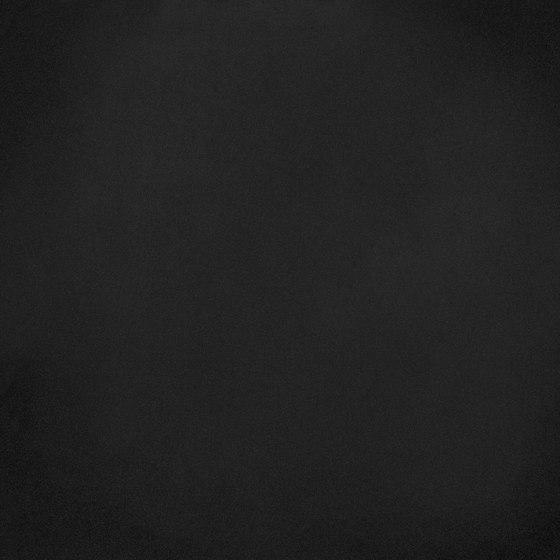 Barnet Negro by VIVES Cerámica | Floor tiles