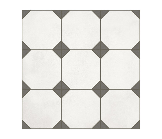 Carron Blanco by VIVES Cerámica | Floor tiles