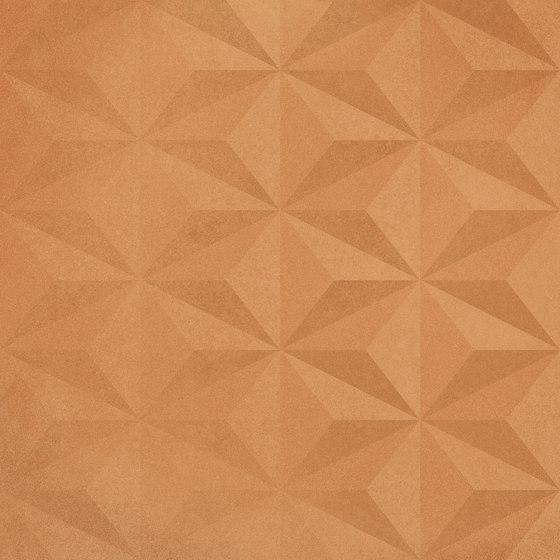 Brent Natural von VIVES Cerámica | Bodenfliesen