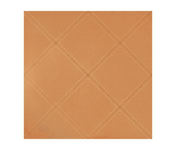 Brent Natural by VIVES Cerámica | Floor tiles