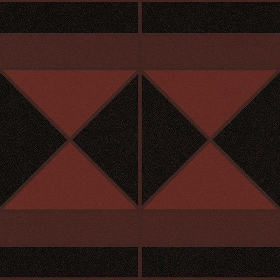 Cenefa Basildon Terra by VIVES Cerámica | Floor tiles