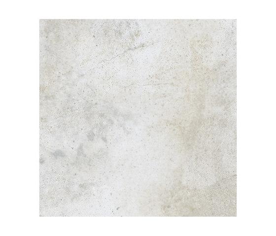 Bexley Humo by VIVES Cerámica | Floor tiles