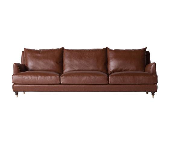Arles sofa by Ritzwell | Sofas