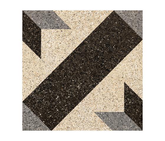 Ely Crema di VIVES Cerámica | Piastrelle/mattonelle per pavimenti