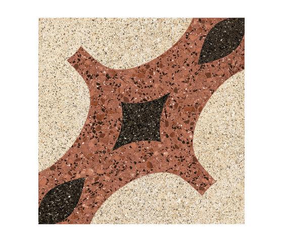 Diss Crema by VIVES Cerámica | Floor tiles