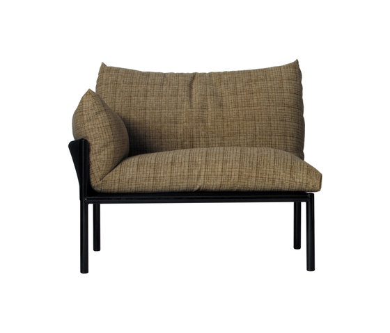 Armstrong sofa by Ritzwell | Sofas