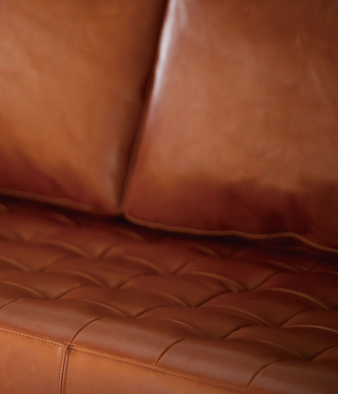 Avenue sofa by Ritzwell | Sofas