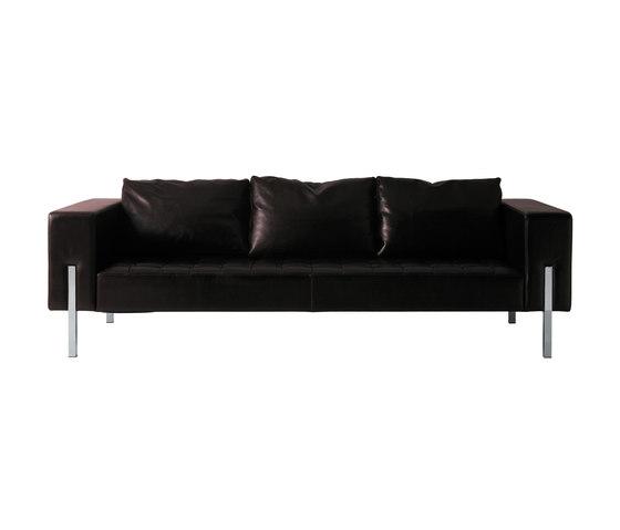 Avenue sofa von Ritzwell | Sofas