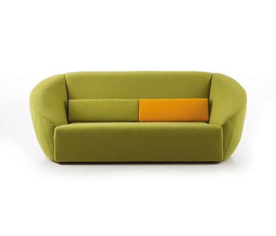 avec plaisir by br hl product. Black Bedroom Furniture Sets. Home Design Ideas