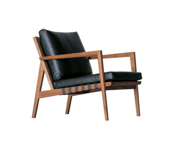 Blava easy chair de Ritzwell | Fauteuils d'attente