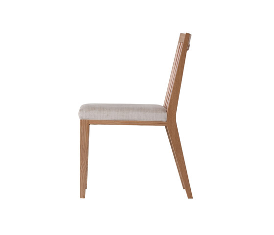 Blava chair de Ritzwell | Chaises