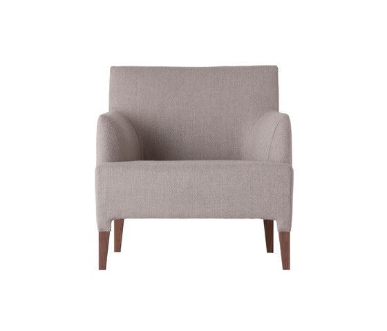 C-Line armchair by Ritzwell | Armchairs