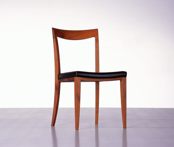 Carezza chair by Ritzwell   Chairs