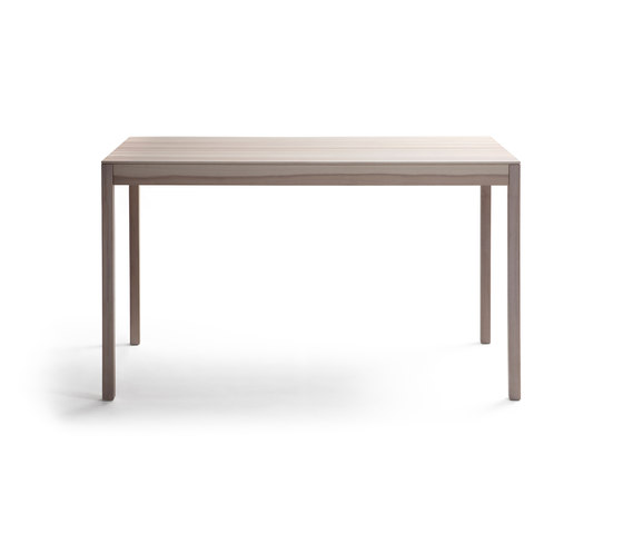 TNP1-2-3-4 Table by Nikari | Dining tables