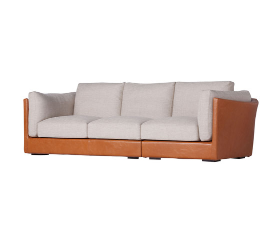 Carlos sofa by Ritzwell | Sofas