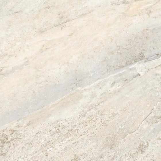 Narpes Blanco de VIVES Cerámica | Planchas