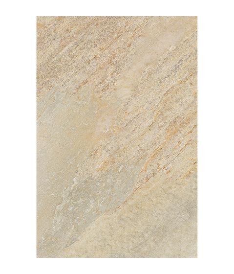 Narpes Natural by VIVES Cerámica | Ceramic slabs