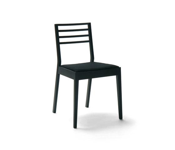 Café Basic TNT3 Chair de Nikari | Sillas para restaurantes