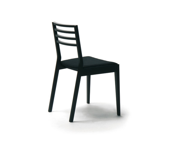 Café Basic TNT3 Chair de Nikari | Sillas para restaurantes