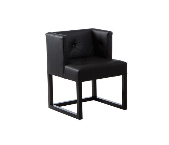 belami von Brühl | Stühle
