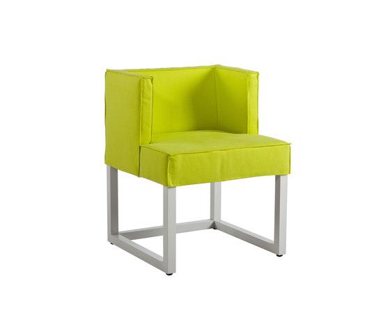belami by Brühl   Chairs