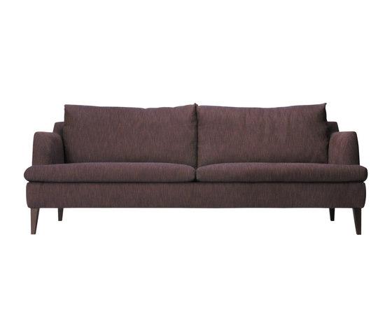 Cozy Bois sofa by Ritzwell | Sofas