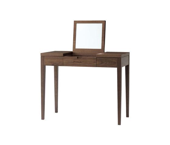 Cozy Bois writing bureau by Ritzwell | Desks
