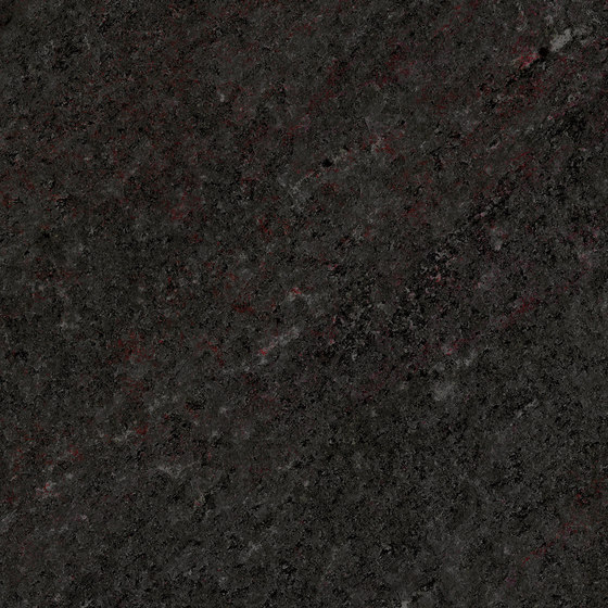 Sindou Negro von VIVES Cerámica | Keramik Fliesen