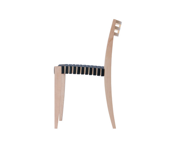 Cote chair by Ritzwell | Chairs