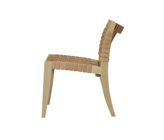 Cote lounge chair by Ritzwell | Lounge chairs
