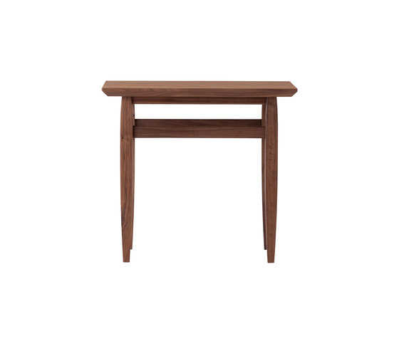 CR side table by Ritzwell | Side tables