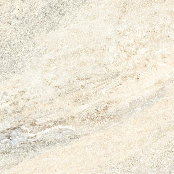 Sindou Blanco de VIVES Cerámica | Azulejos de pared