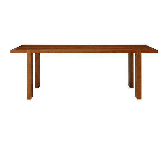 Ex dining table by Ritzwell | Dining tables