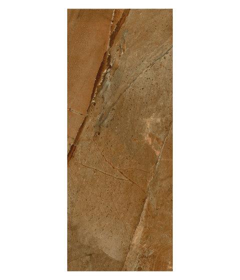 Sindou Tierra von VIVES Cerámica | Keramik Fliesen