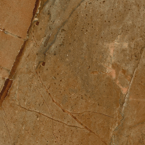 Sindou Tierra by VIVES Cerámica | Ceramic tiles