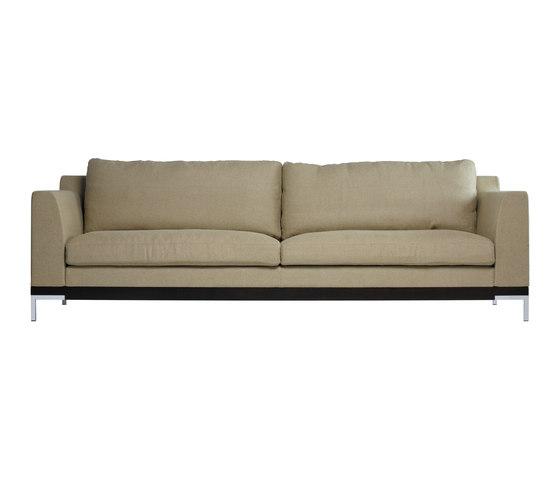 Figo sofa de Ritzwell | Canapés