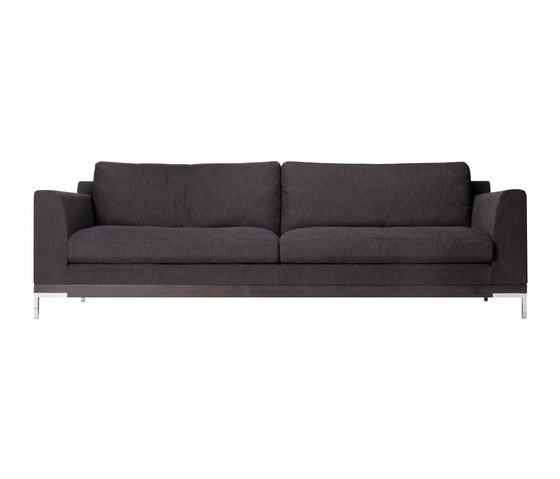 Figo sofa by Ritzwell | Sofas