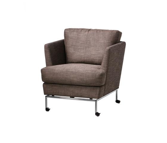 carousel von Brühl | Sessel
