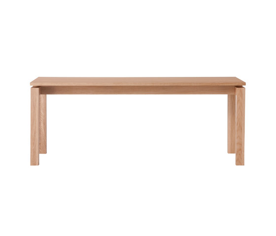 FV table by Ritzwell | Dining tables