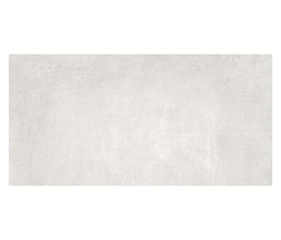Ruhr Blanco de VIVES Cerámica | Panneaux