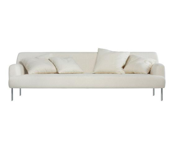 Ibiza Forte sofa by Ritzwell | Sofas