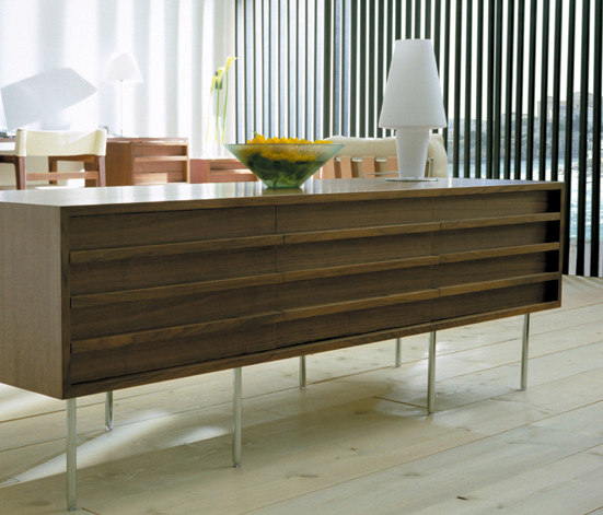 Ibiza Forte sideboard by Ritzwell | Sideboards