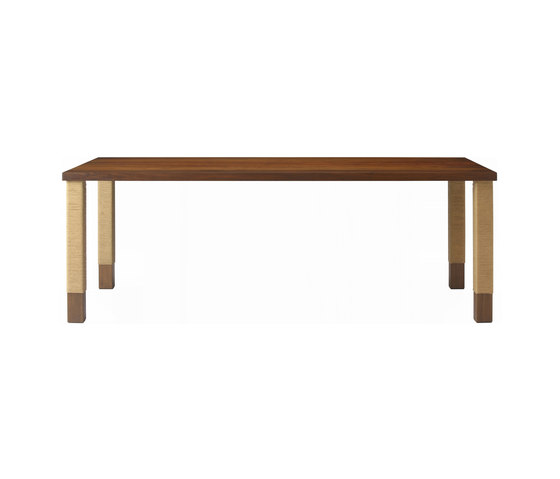 Ibiza Forte dining table by Ritzwell | Dining tables