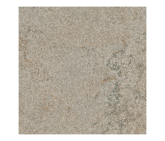 Vézère-R Gris by VIVES Cerámica | Floor tiles