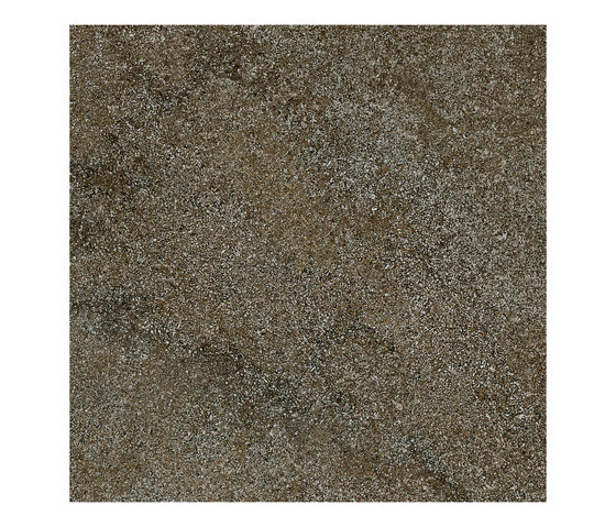 Vézère-R Tabaco de VIVES Cerámica | Baldosas de suelo