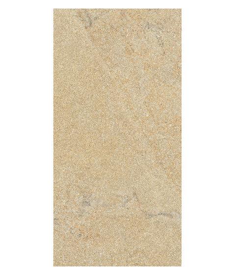 Vézère-R Siena by VIVES Cerámica | Floor tiles